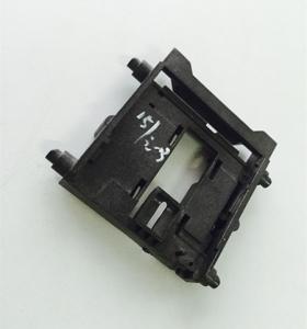 IC卡(ka)座外(wai)殼S234343