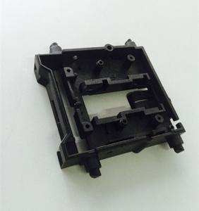 IC卡(ka)座外(wai)殼S234342